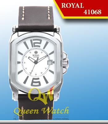khuyến mãi đồng hồ royal chinh hãng 1.499.000đ 08