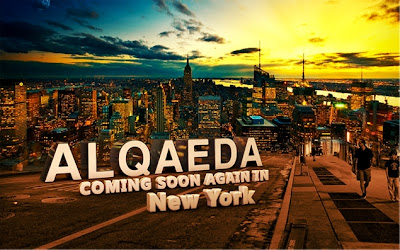 la proxima guerra al qaeda coming again soon in new york