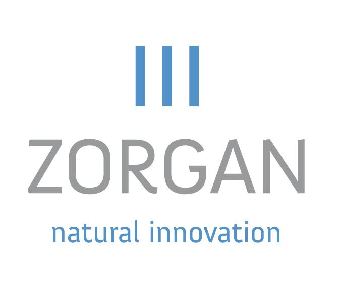 Laboratorios Zorgan