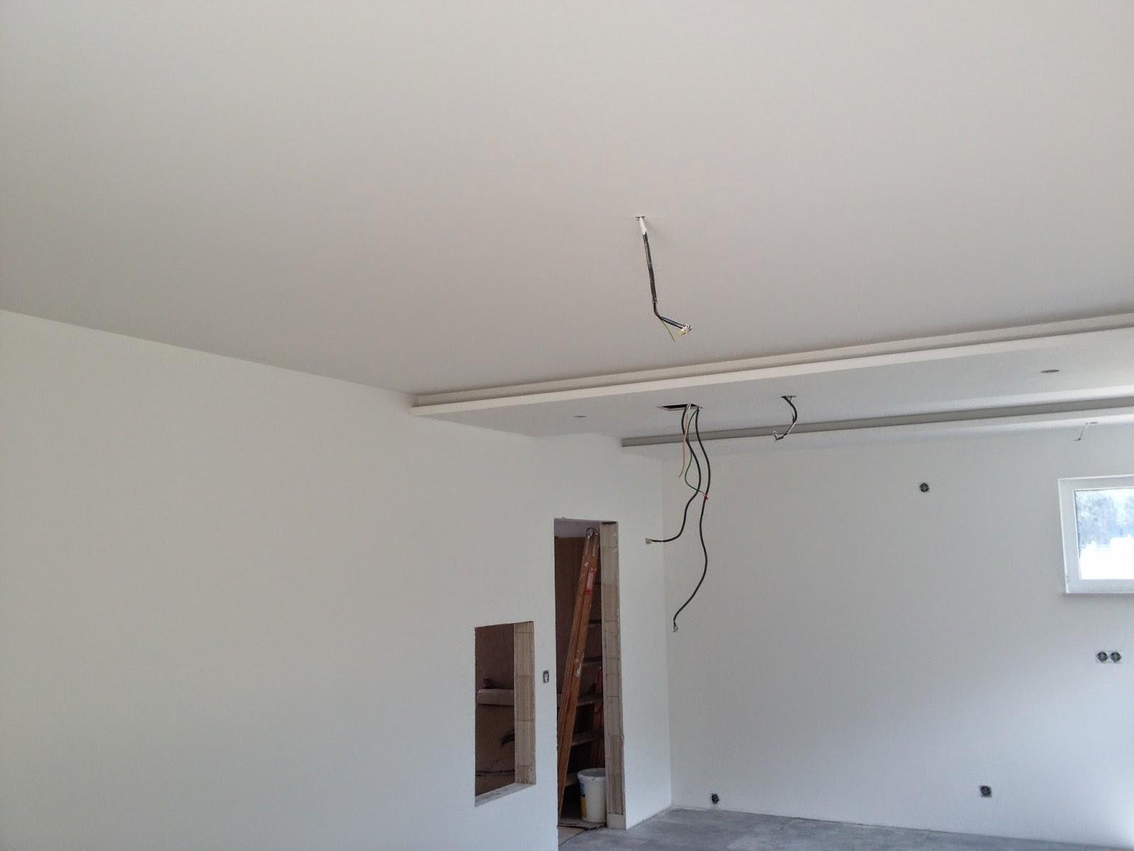 rigipsdecken hochglanz die neuesten innenarchitekturideen. Black Bedroom Furniture Sets. Home Design Ideas