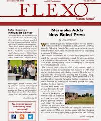 December 29 ISSUE