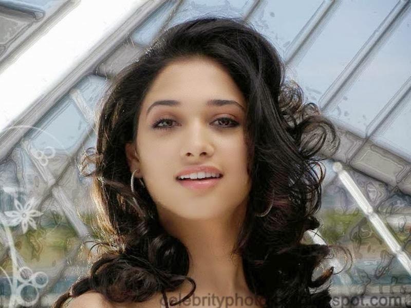 Hot+Tamil+Actress+Tamanna+Bhatia+Latest+Hd+Photos+007