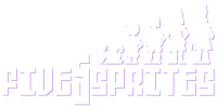 FiveSprites