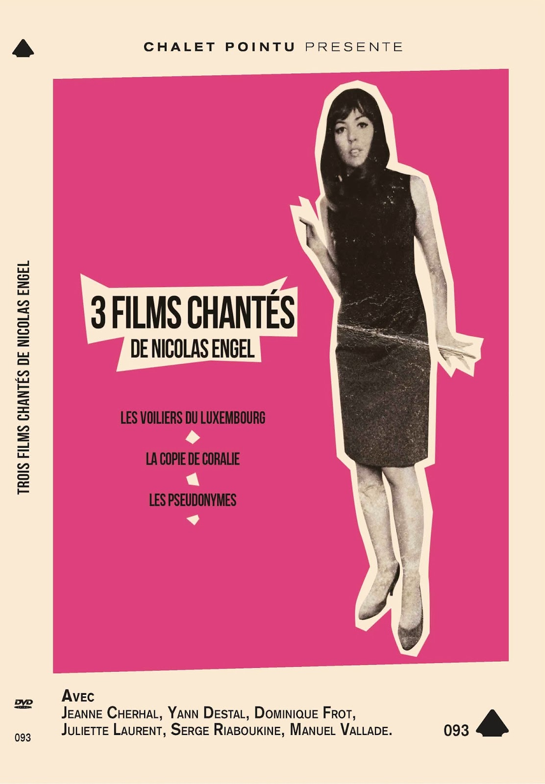 http://www.chazproductions.fr/2014/02/dvd-3-films-chantes-de-nicolas-engel.html