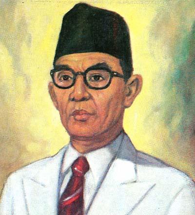Ki Hajar Dewantara Biography - Raden Mas Suwardi Suryaningrat - Test ...