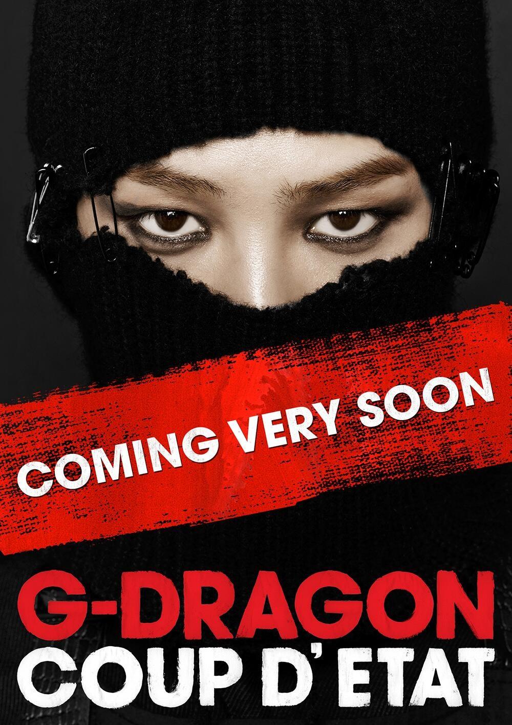 G-dragon h0ecnh n 1ec1n probably containing a bu 1ed5i h0f2a nh 1ea1c in the g-dragon club