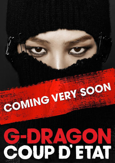 G-Dragon-Black-lyrics-가사