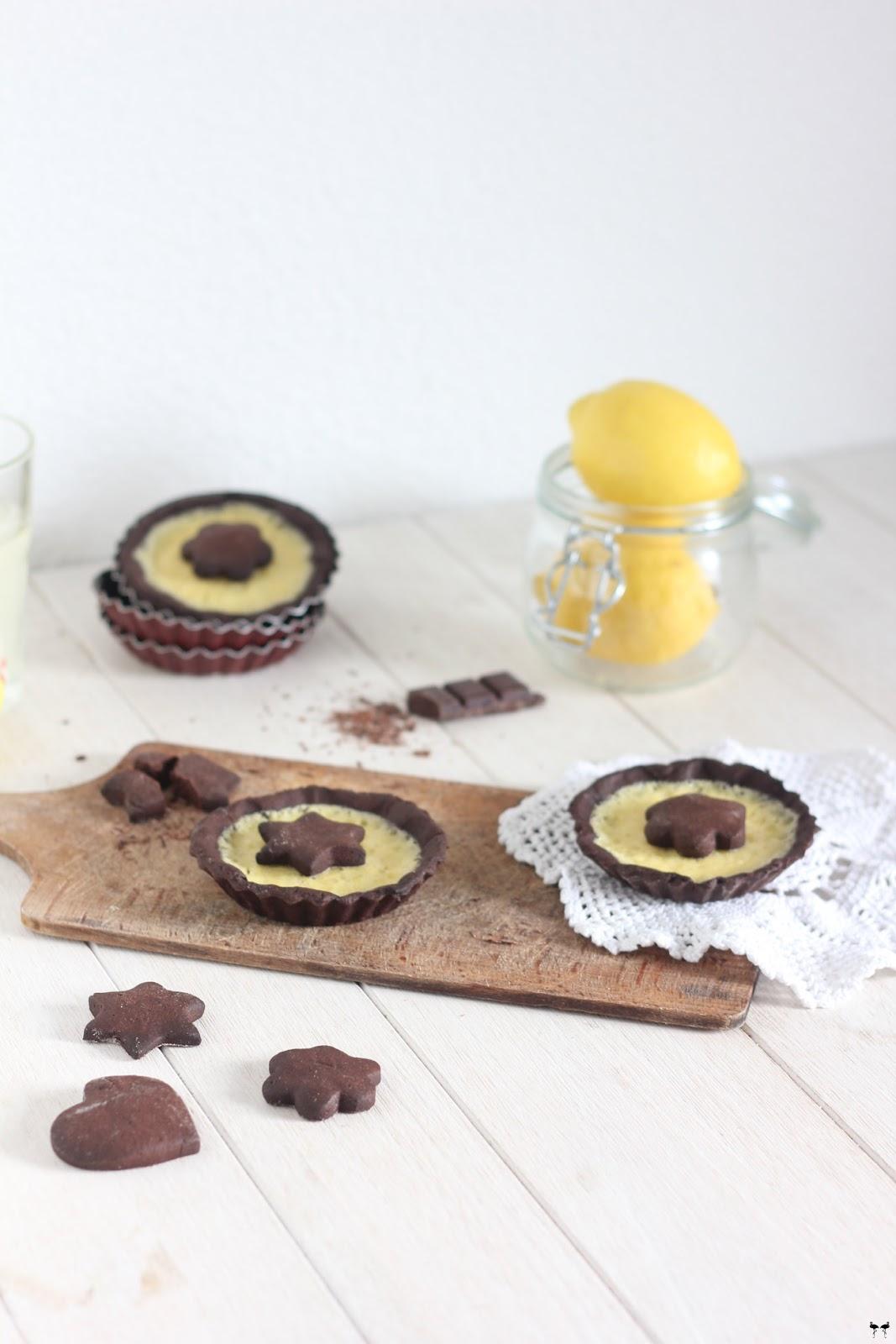 lemon-chocolate-pie_2.jpg