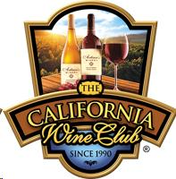 California Wine Club Logo