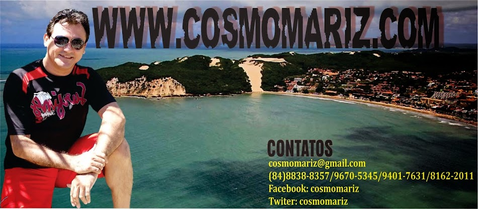 COSMO MARIZ