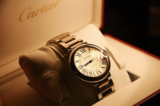 Cartier+watches+%25283%2529
