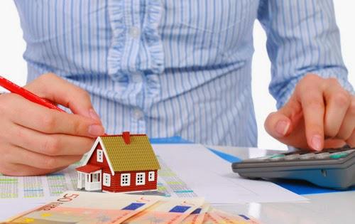 Derecho del acreedor hipotecario