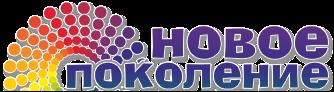 Блог классного руководителя Колоколовой Л. К. и выпускников  2017 г.          11 А класса