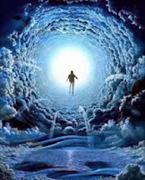 higher astral world - metaphysical spiritual path
