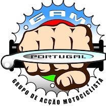 GAM-GRUPO ACÇÃO MOTOCICLISTA