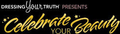 Dressing Your Truth Conference