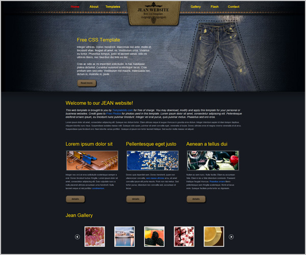 http://1.bp.blogspot.com/-wjG_GP4axU0/UJ10OnyPUCI/AAAAAAAAK88/_ke97sYwbSg/s1600/Jean.jpg