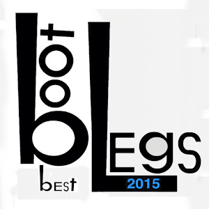 Best Bootlegs 2015 (PDF doc.)