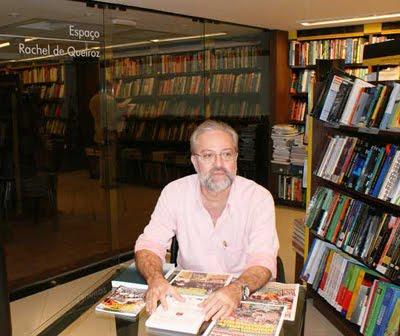 EDITOR CHEFE: Candido Alvarez