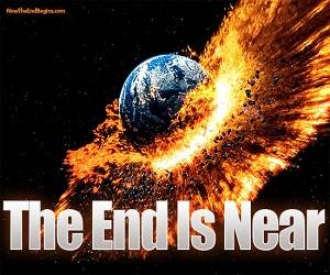 The_end_of_the_world_2012