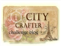 Fui DT no City Crafter!!