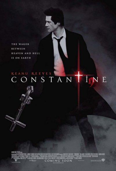 ดูหนังออนไลน์ [หนัง HD] [หนังฝรั่ง] Constantine คอนสแตนติน คนพิฆาตผี [Sound TH] [Sub NO] [DVD Master] - ดูหนังออนไลน์ | หนัง HD | หนังมาสเตอร์ | ดูหนังฟรี เด็กซ่าดอทคอม