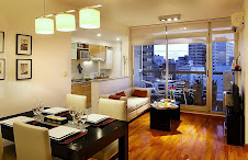 FURNISHED RENTAL BAIRES