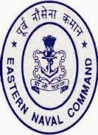 Eastern Naval Command Employment News