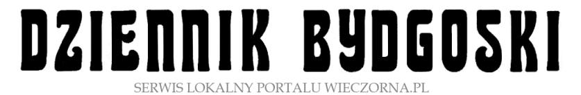Bydgoska- Dziennik Bygdoski