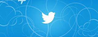 twitter pubblicità news