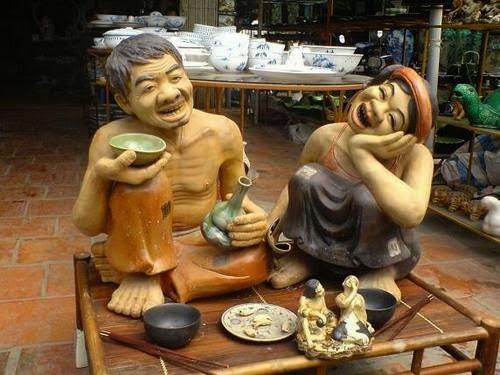 Người Việt trong con mắt người Mỹ