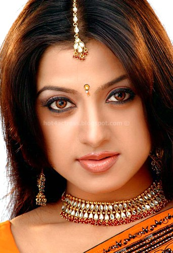 bollywood, tollywood, hot, Keerthi, chawla, latest, hq, wallpapers
