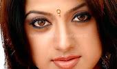 Keerthi chawla latest pics