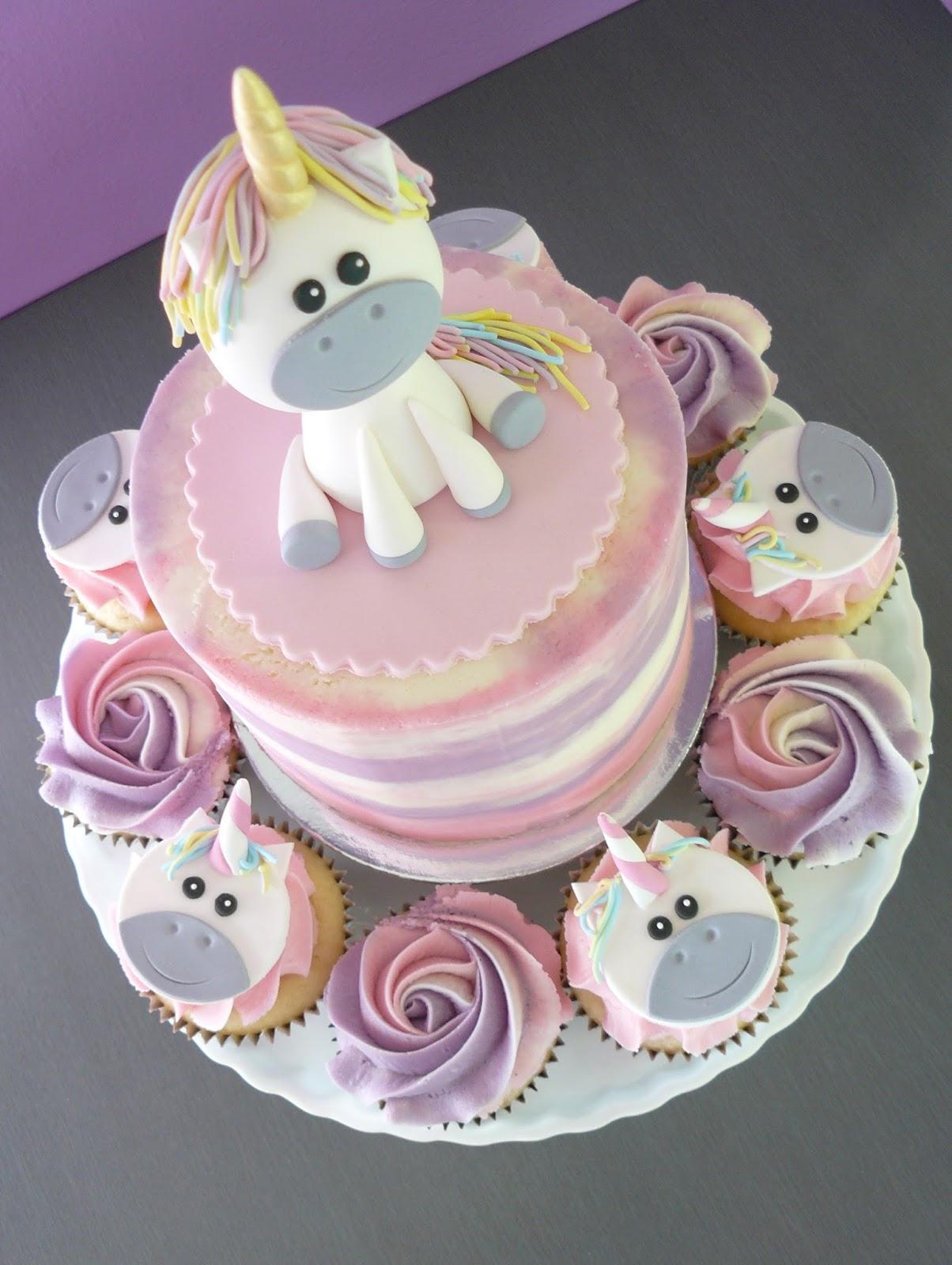 Customised birthday cakes in bangalore dating 3