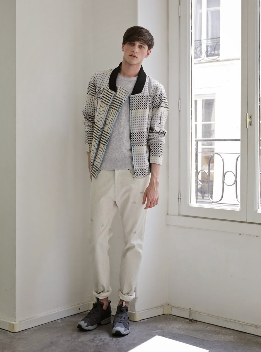 Gaspard Yurkievich, Gaspard Yurkievich spring summer, Gaspard Yurkievich menswear, vetements hommes, du dessin aux podiums, dudessinauxpodiums, vintage look, dress to impress, dress for less, boho, unique vintage, alloy clothing, venus clothing, la moda, spring trends, tendance, tendance de mode, blog de mode, fashion blog,  blog mode, mode paris, paris mode, fashion news, designer, fashion designer, moda in pelle, ross dress for less, fashion magazines, fashion blogs, mode a toi, revista de moda, vintage, vintage definition, vintage retro, top fashion, suits online, blog de moda, blog moda, ropa, asos dresses, blogs de moda, dresses, tunique femme, vetements femmes, fashion tops, womens fashions, mens fashions, vetement tendance, fashion dresses, mens clothes, ladies clothes, robes de soiree, robe bustier, robe sexy, sexy dress, mode homme, menswear spring summer