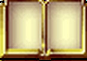 Imagens PSP