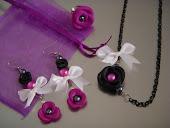 Te gusta???? pues es el regalo de un super sorteo!!!!! animate a participar!!!!!!