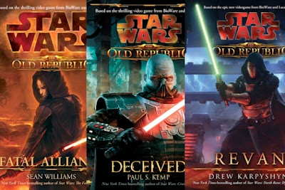 star-wars-old-republic-novels.jpg