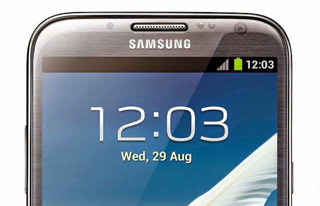 Spesifikasi dan  Harga Samsung Galaxy Terbaru juni  2015