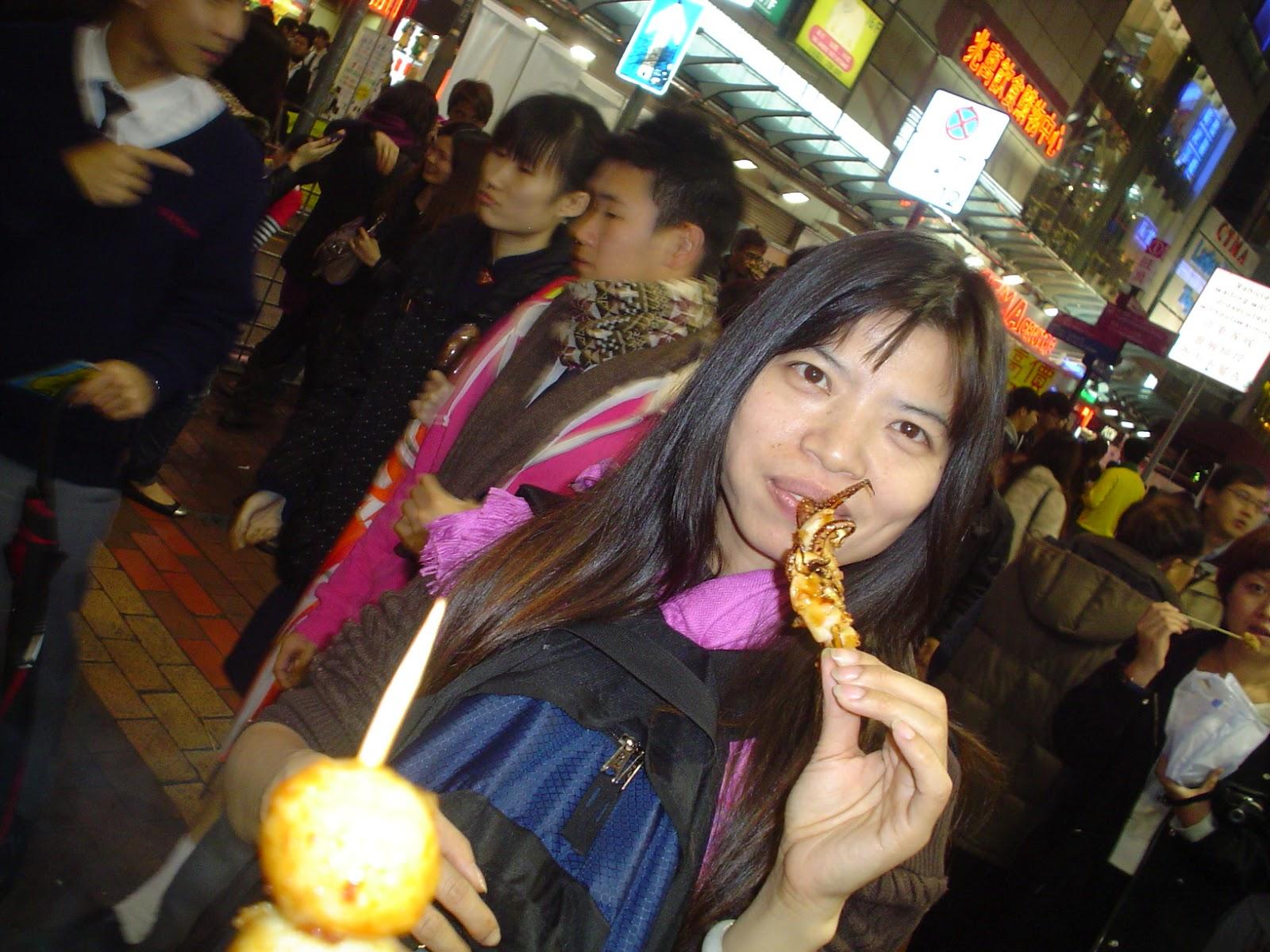 Hong Kong Island Nightlife - Where to Go at Night in Hong