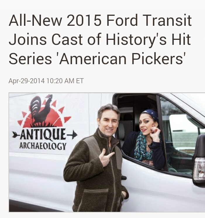 American pickers 2015 calendar autos post