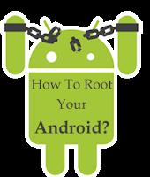Kelebihan dan Ketentuan Root Pada Android