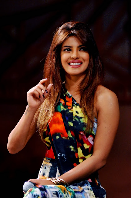 Ranveer Singh, Bollywood, Promotion, Ali Abbas Zafar, Director, Aditya Chopra,  Priyanka Chopra,  Priyanka Chopra, Gunday, Movie, Showbiz, India, Release, Forthcoming, Mumbai, Hindi Film,
