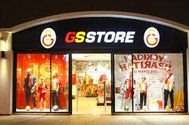 Galatasaray Formaları Nerelerden Satın Alınmalı?