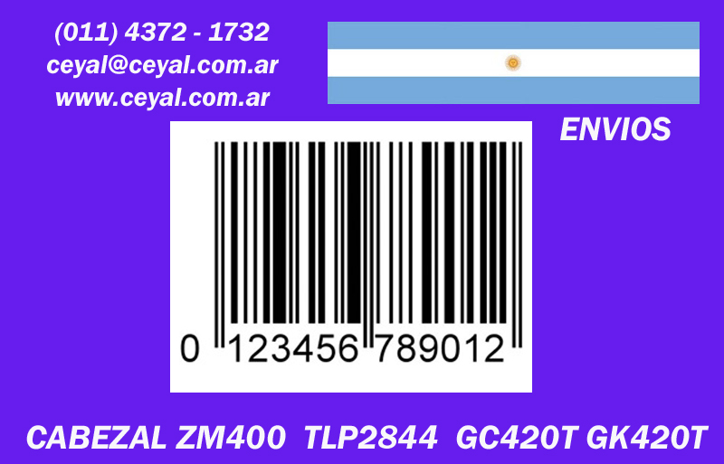 etiquetas para el sector agropecuario argentina