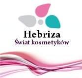 Drogeria internetowa Hebriza