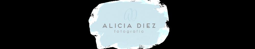 Alicia Diez Fotografía