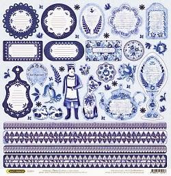 http://craftpremier.ru/catalog/skrapbuking/skrapbumaga/bumaga_dlya_skrapbukinga_gzhel_dekor_i_tegi/