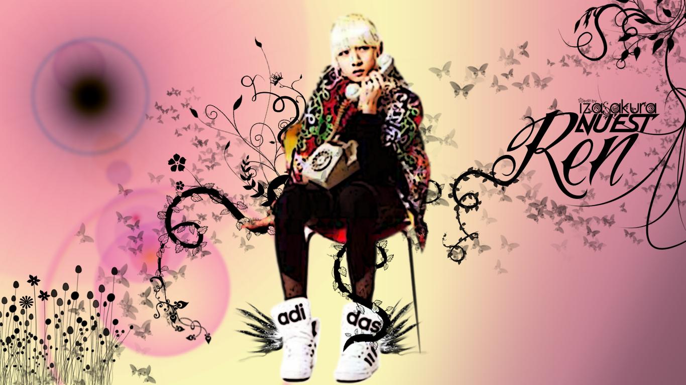http://1.bp.blogspot.com/-wjaG2Dk2GGY/T29uA7dIjHI/AAAAAAAAATM/LgpNRvLy8go/s1600/Ren+Wallpaper+pink.jpg