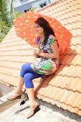 Priyanka latest glamorous photos-thumbnail-17